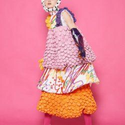 kurs stylizacji ubioru Artystyczna Alternatywa