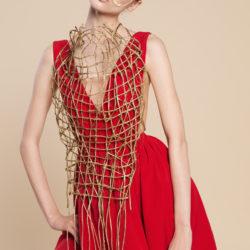 kurs stylizacji ubioru- kreowanie wizerunku
