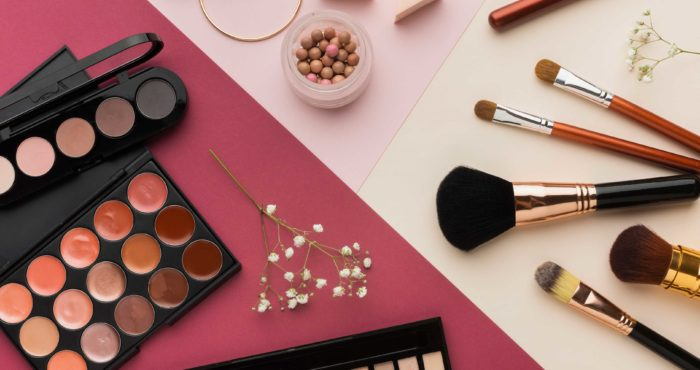 Top 5 kosmetyków w naszych szkolnych szufladach