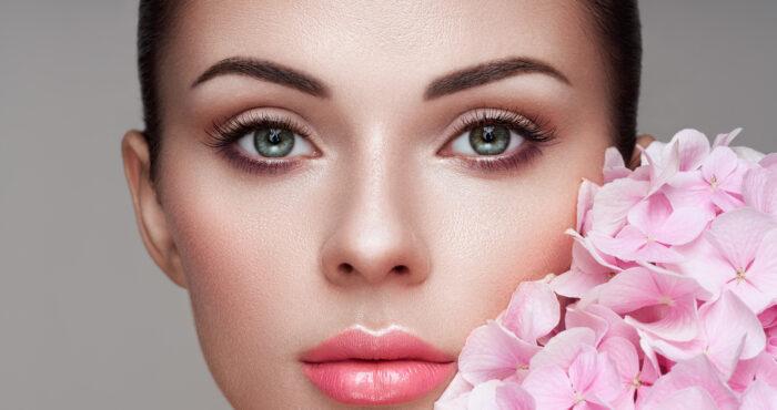 Intensywna szkoła makijażu: edycja jesienna (tryb zaoczny)